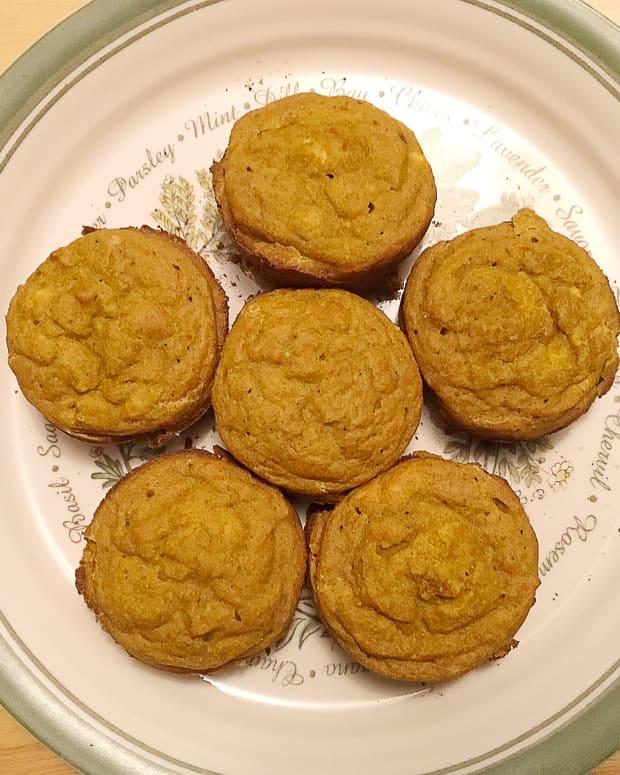 gluten-free-flours-and-a-gluten-free-pumpkin-muffin-recipe