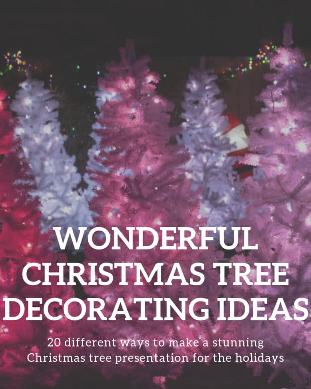christmas-tree-decorating-ideas-and-themes
