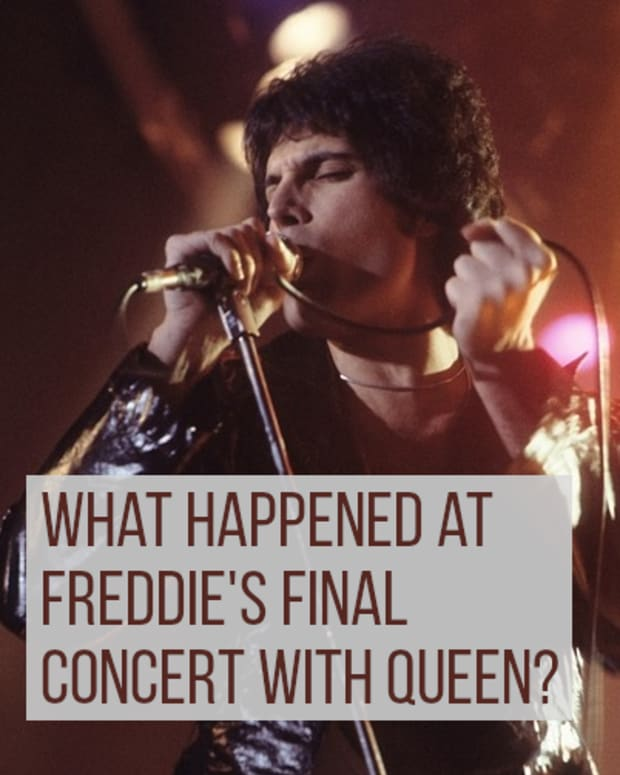 the-freddie-mercury-final-performance-with-queen-knebworth-park-1986