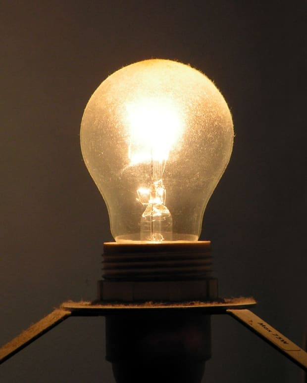 nine-ways-to-generate-electricity-from-renewable-sources