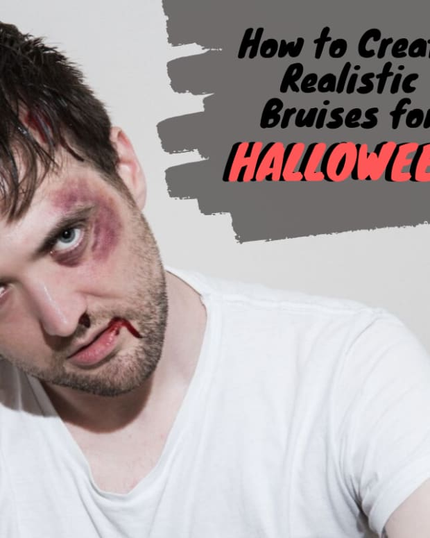 how-to-halloween-bruises-using-marker