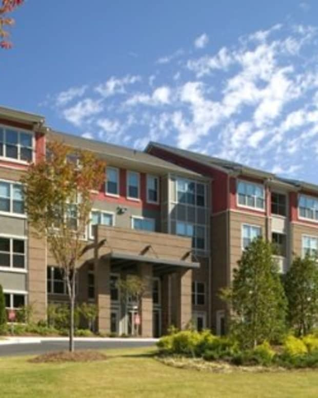 tax-credit-apartments-and-income-based-apartments