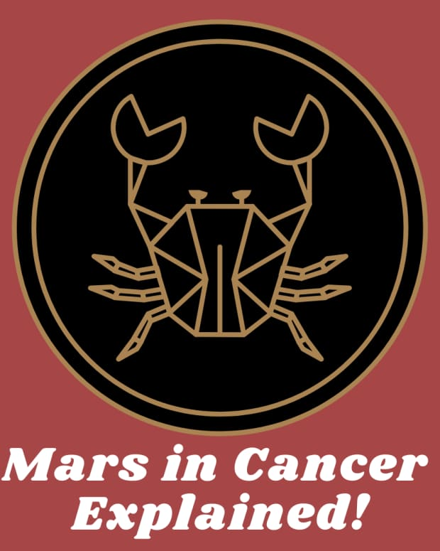 mars-in-cancer-explained