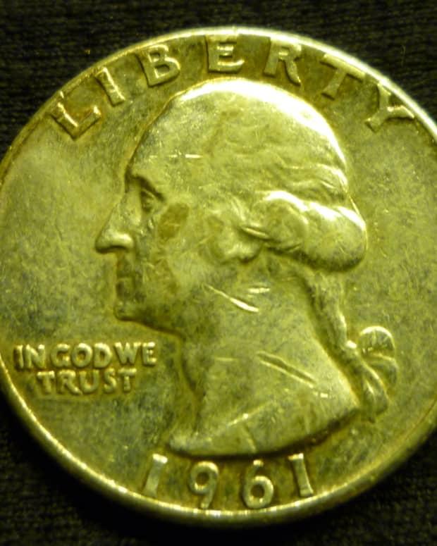 value-of-washington-quarters