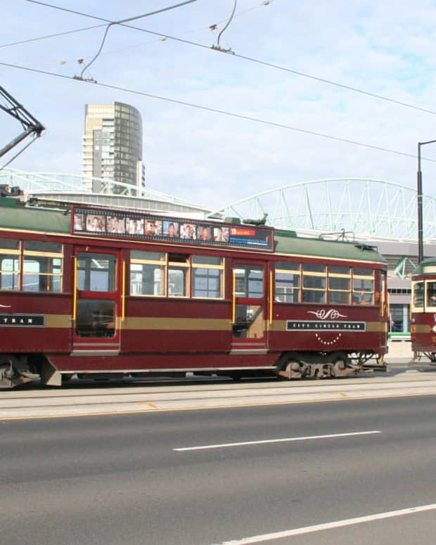 places-to-visit-in-melbourne