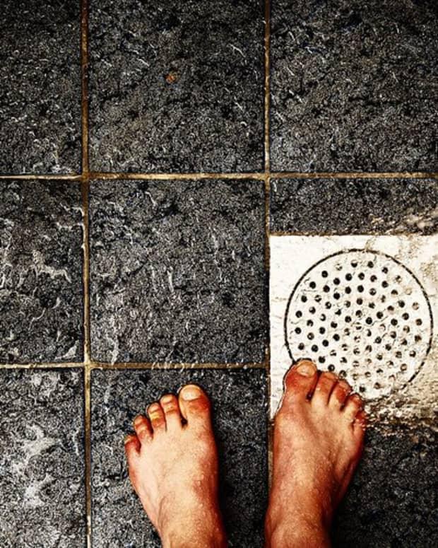 unclog_shower_bathtub_drain