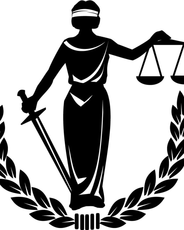 specialized-courts-a-promising-alternative