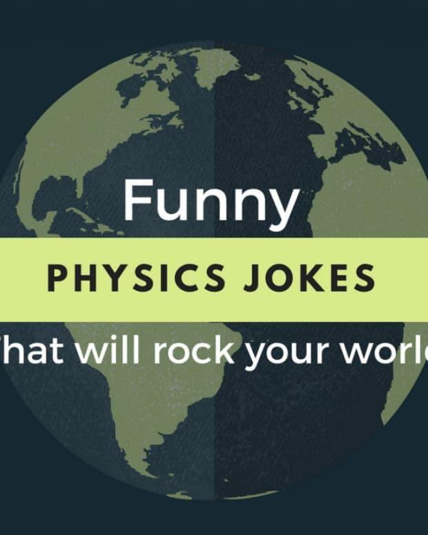 physics-jokes