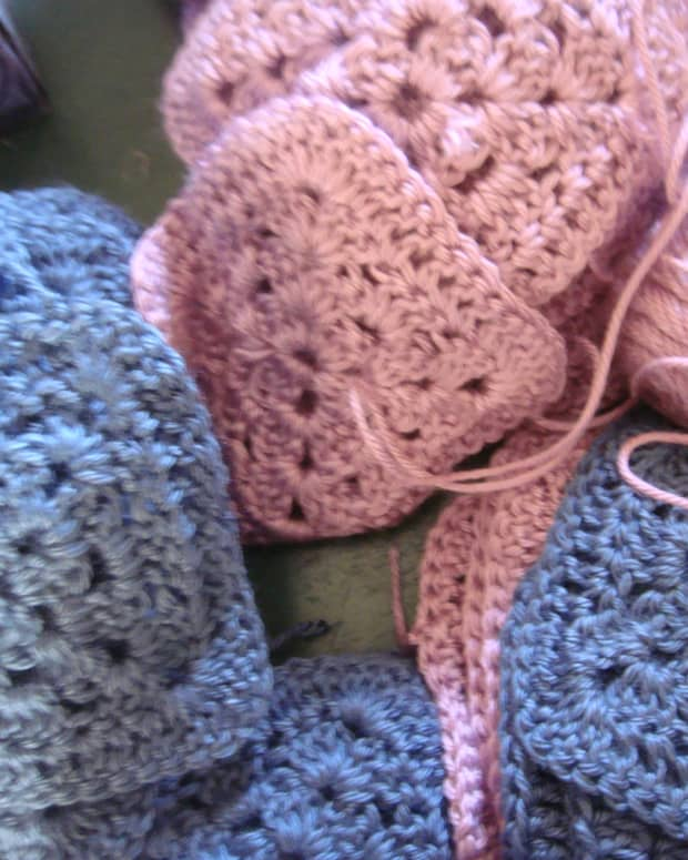 can-crochet-help-people-with-ocd