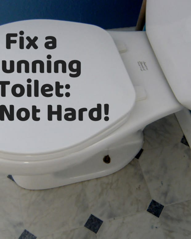 toilet-repair-how-to-fix-a-leaking-or-running-toilet