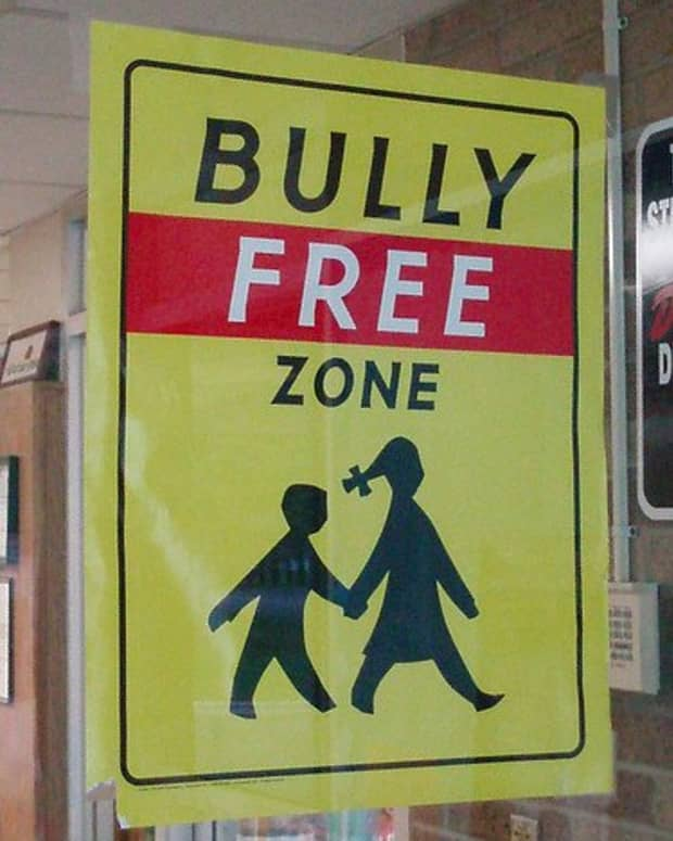 how-to-deal-with-high-school-rumors-high-school-bullying