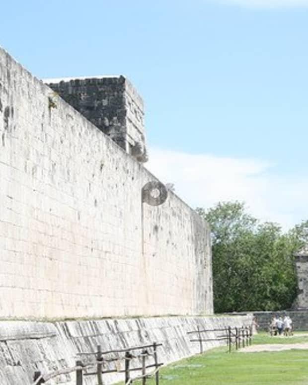 pok-a-tok-the-maya-ball-game