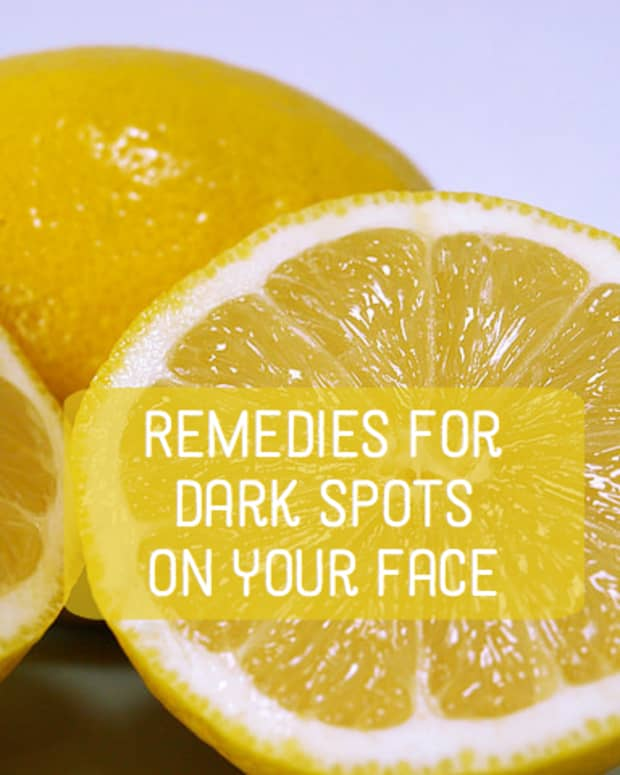 how-to-get-rid-of-dark-spots-on-face