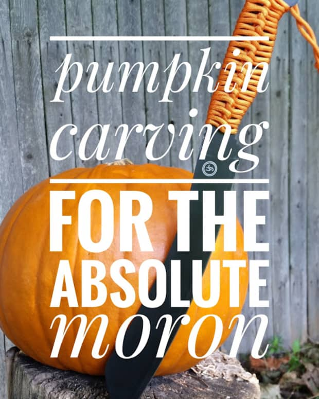 pumpkin-carving-for-the-absolute-moron