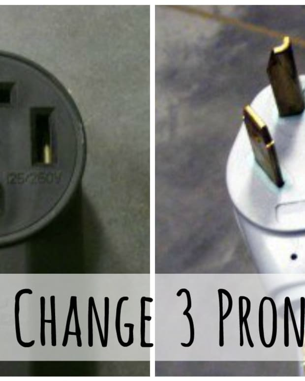 changing-a-3-prong-to-4-prong-dryer-cord-and-plug