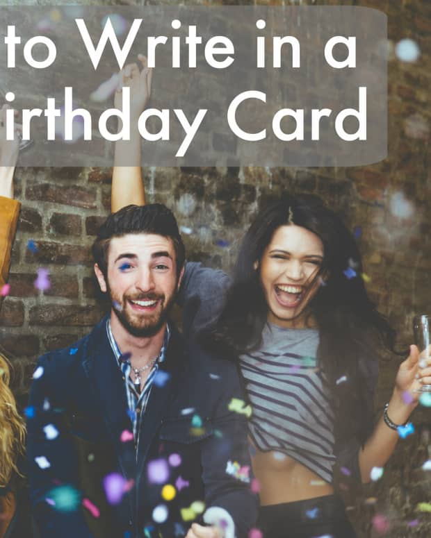 30th-birthday-card-messages-30th-birthday-wishes-and-poems