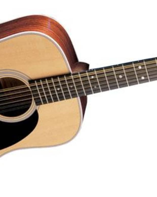 the-martin-d12-28-the-twelve-string-version-of-the-worlds-most-desired-acoustic-guitar