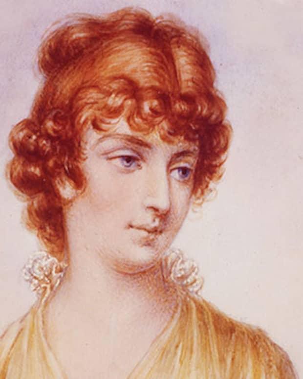 Martha Jefferson 3