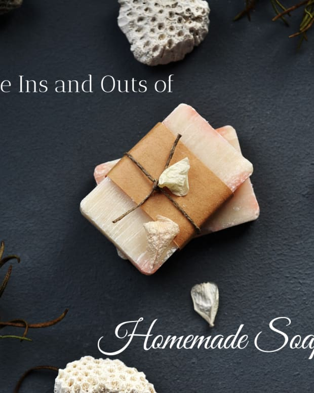 buy-handmade-soap-ingredients-quality