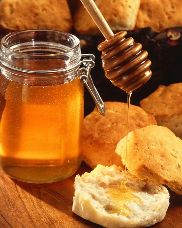 amazing-honey-cures