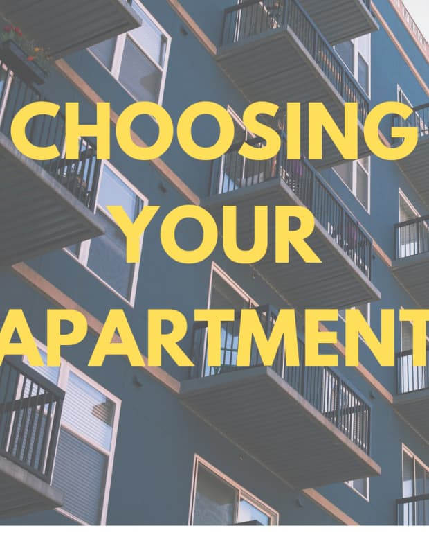 top-bottom-or-inbetween-things-to-consider-before-choosing-your-apartment