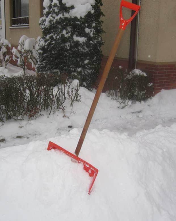 underground-snowmelt-system