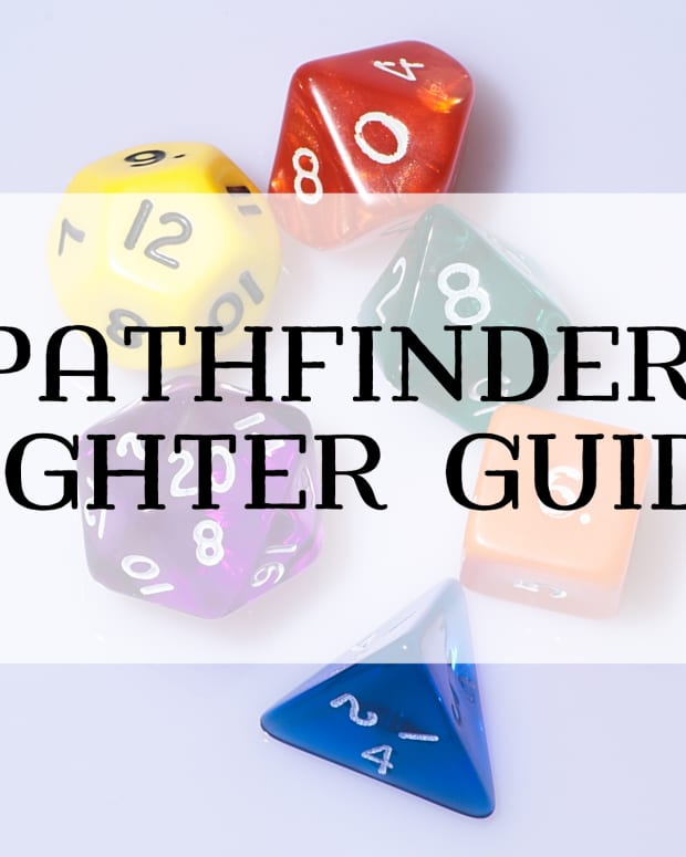 a-guide-to-the-fighter-pathfinder