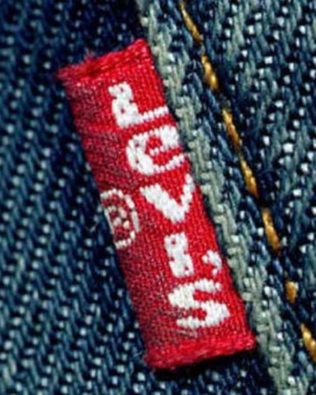 which-levis-should-i-buy-jeans-buying-guide-for-men