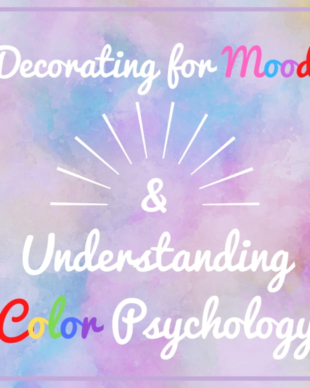 color-psychology-decorating-for-mood