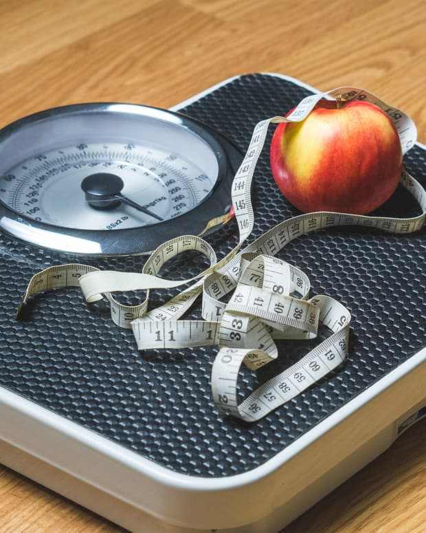 how-can-i-put-on-weight