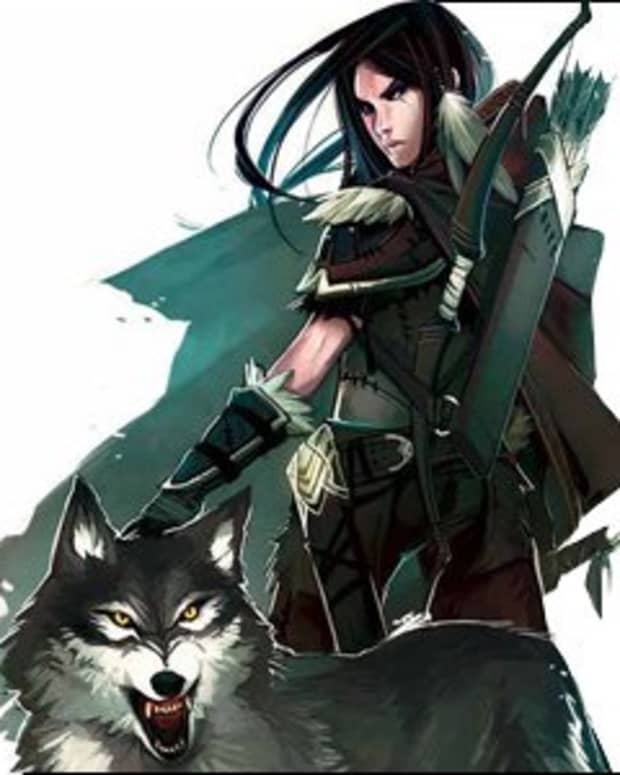 a-guide-to-the-trapper-pathfinder