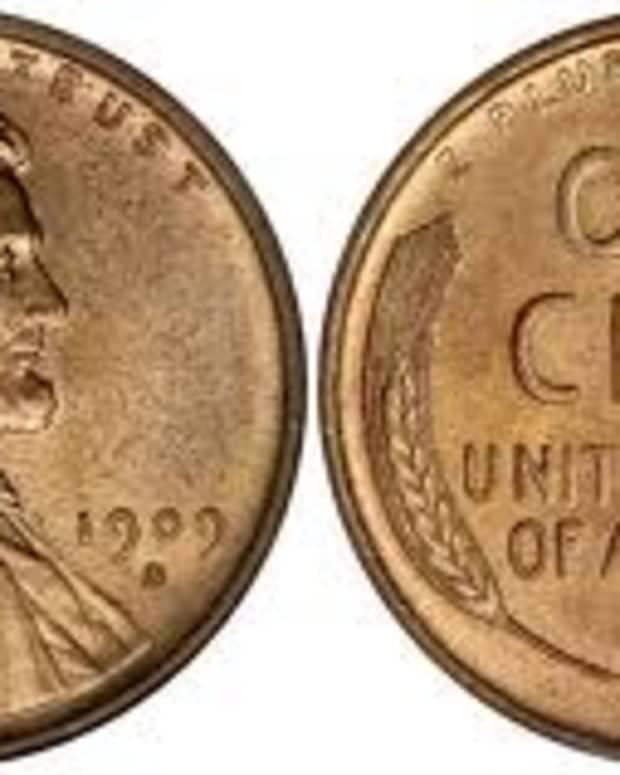 wheat-penny-values-chart