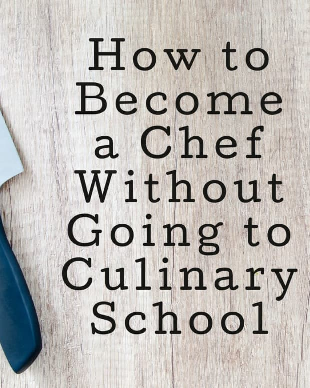 become-a-chef-without-going-to-culinary-school