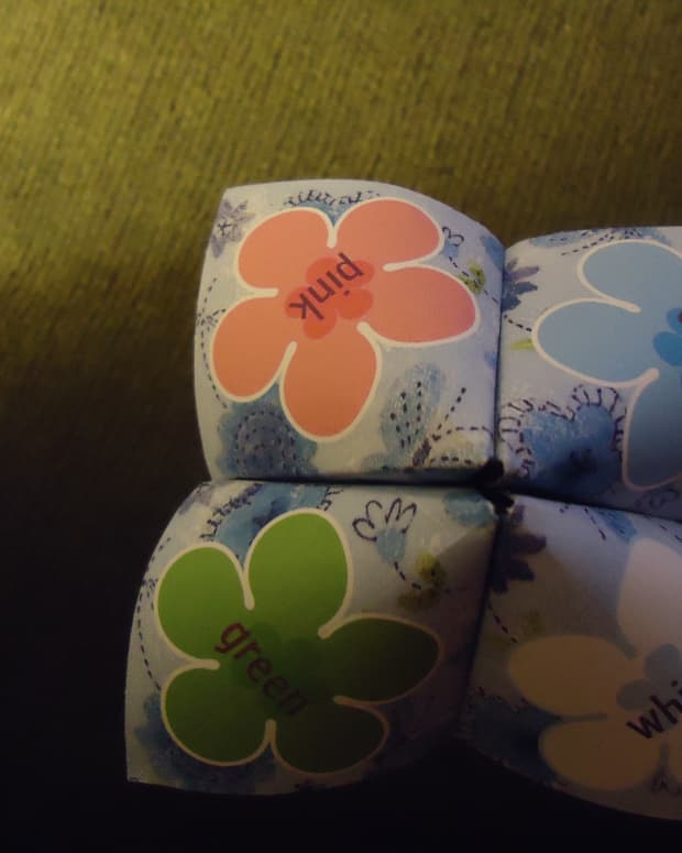 make-a-fortune-teller-a-fun-and-cheap-activity-for-children
