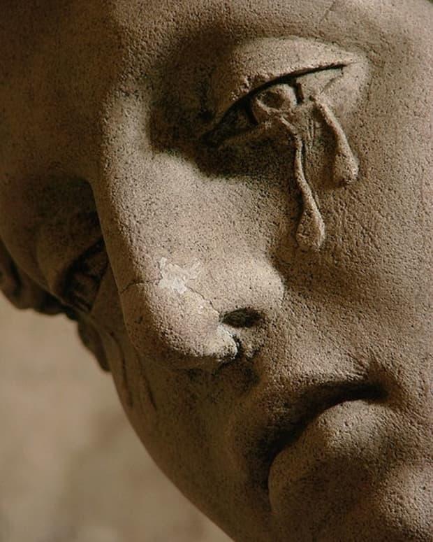 indigo-children-depression-mental-illness-and-modern-medicine