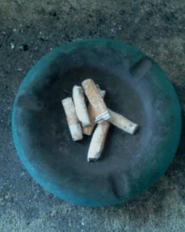 how-i-quit-smoking-with-ease