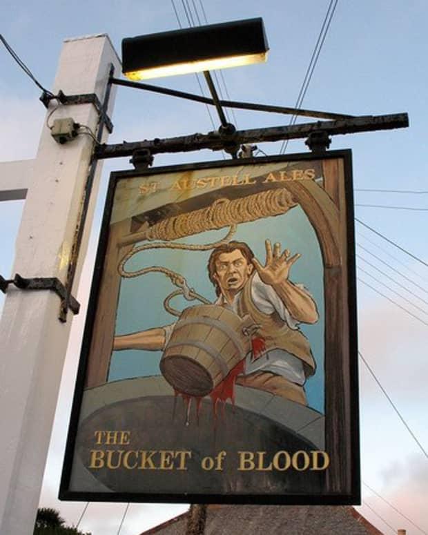 odd-british-pub-names