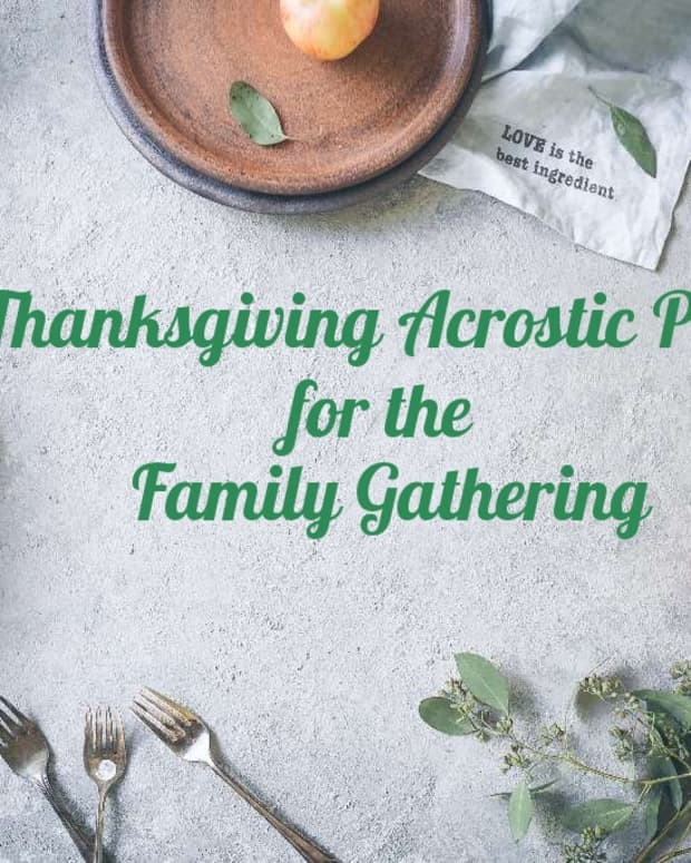 a-thanksgiving-acrostic-for-the-family-gathering