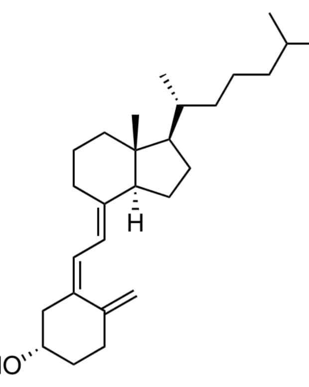 link-between-vitamin-d-and-pain