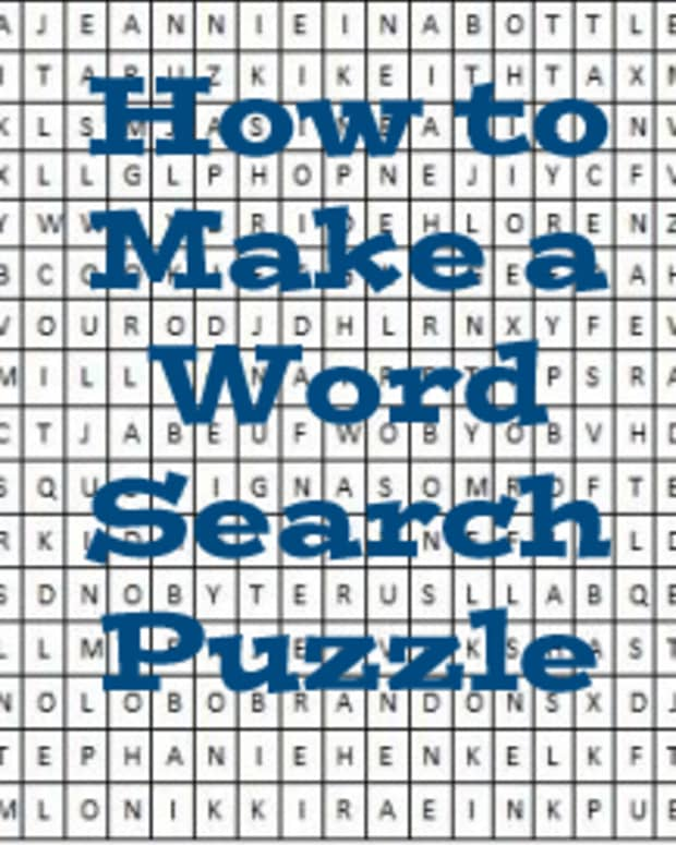 how-to-create-a-word-search