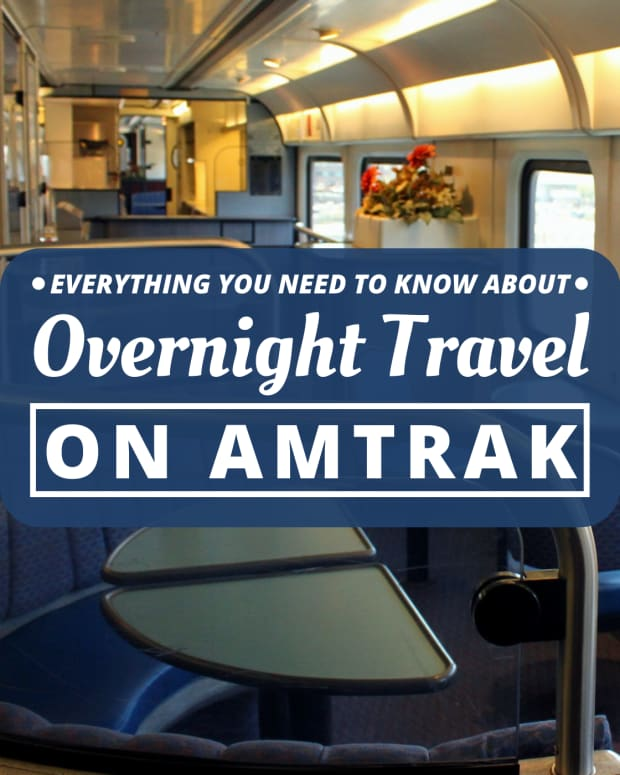 riding-an-amtrak-train-overnight-tips-for-first-time-rail-travelers