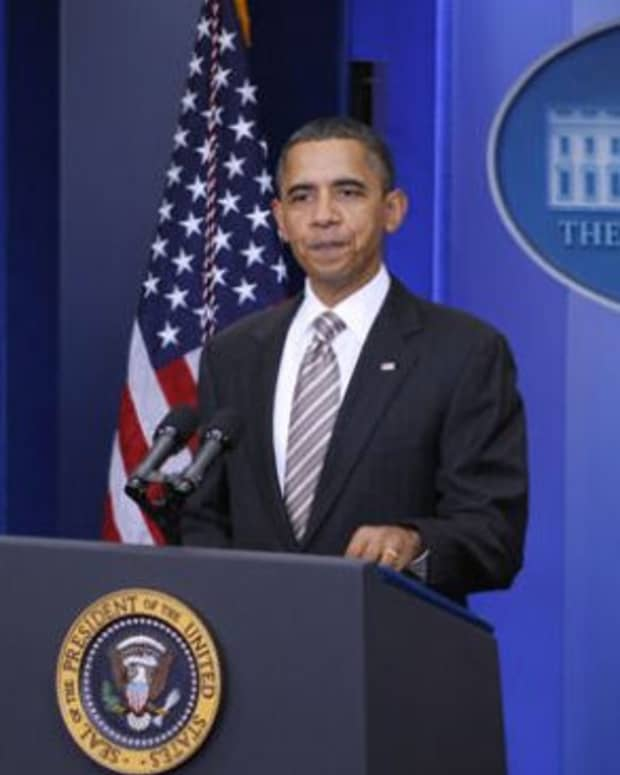 obama-general-motors-gm-tarp-bailout-untold-details