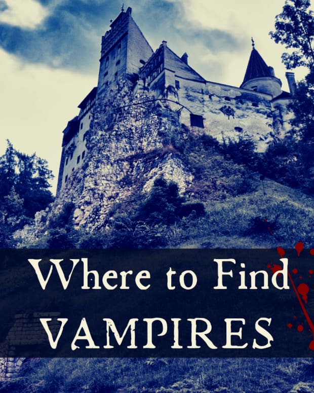 where-to-find-a-vampire