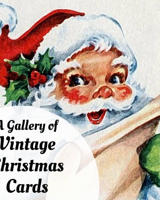 neat-old-christmas-images-in-art-antique-nostalgic-holiday-greetings