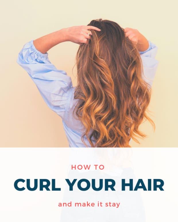 hair-curling-tips