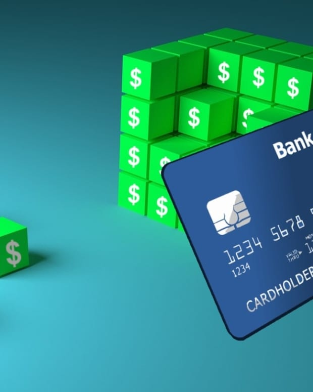 6-ways-to-keep-your-credit-score-high