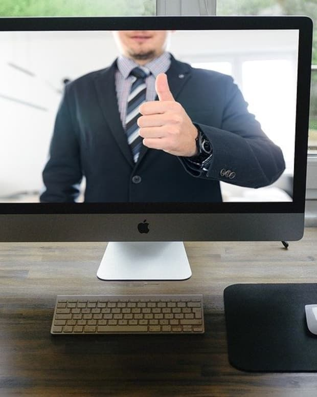 how-to-prepare-for-a-virtual-job-interview