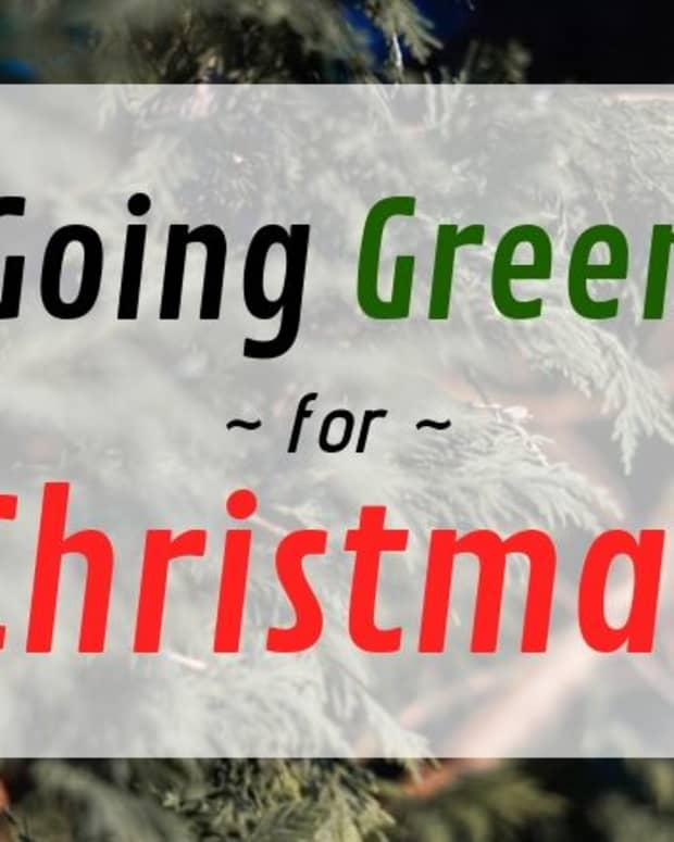 a-green-christmas-without-the-red