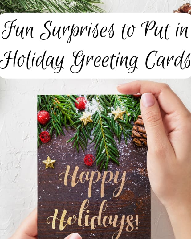 write-a-christmas-letter-to-insert-in-your-christmas-cards