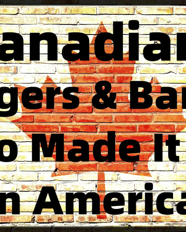 canadian-singers-and-bands-who-made-it-big-in-america